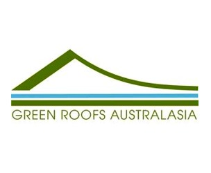 Green Roofs Australasia