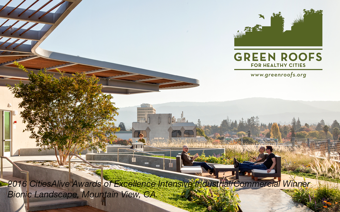 external image Video_Thumbnail_Greenroofs.com_ExhibitorImage_1440x900.jpg